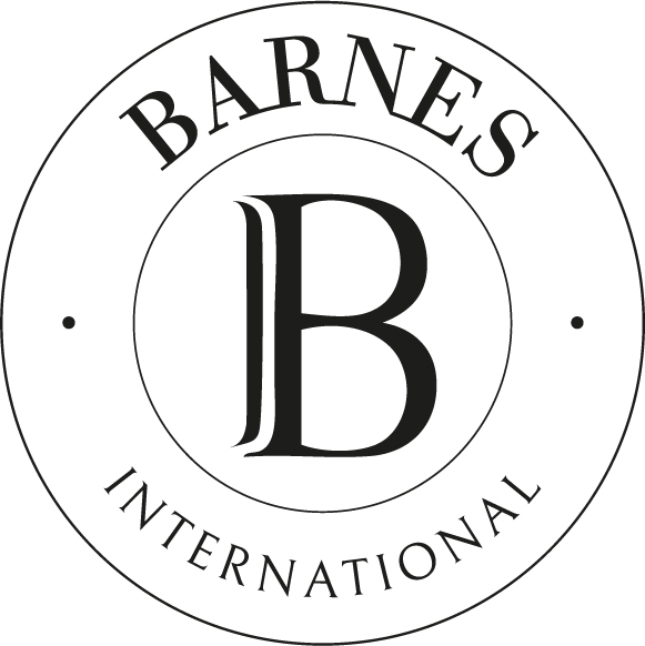 (c) Barnes-deauville.com