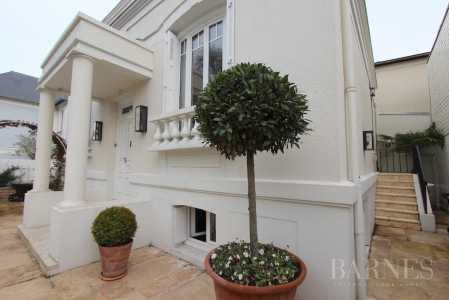 House Deauville - Ref 2593675