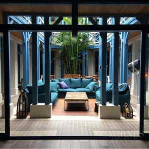 Hôtel particulier Villers-sur-Mer - Ref 2794743