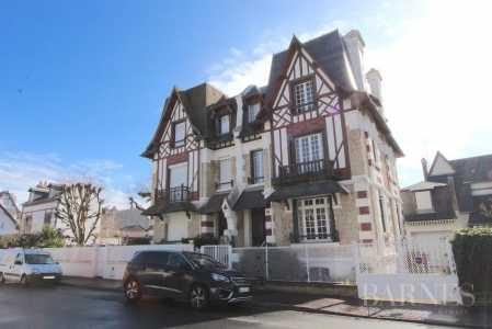 Maison Deauville - Ref 2592188