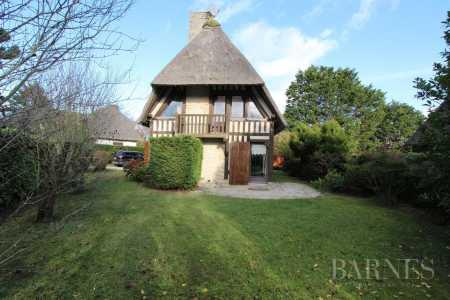 Casa Deauville - Ref 2592151