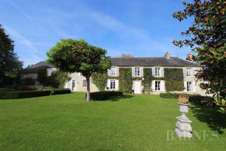 Maison ARROMANCHES LES BAINS - Ref 2592848