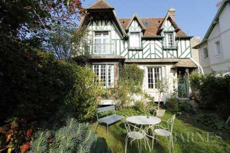 Casa Deauville - Ref 2592339