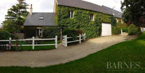 Maison BAYEUX - Ref 2592404