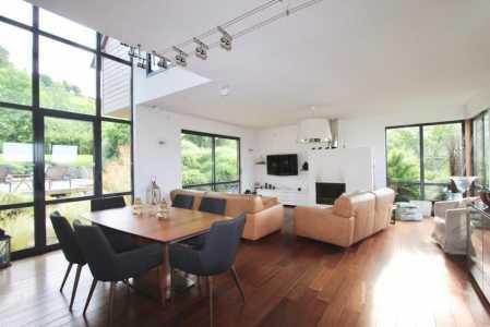 Casa HONFLEUR - Ref 2592441