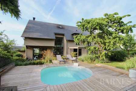 House HONFLEUR - Ref 2592441