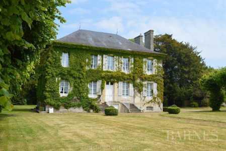 Maison ROSEL - Ref 2592364