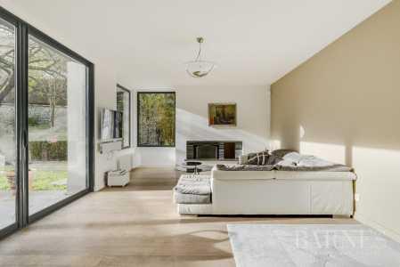 Maison Caen - Ref 2686899