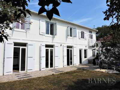 House Deauville - Ref 2592362