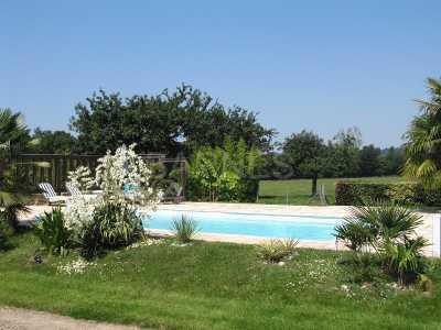 Casa de piedra DEAUVILLE - Ref M-55824