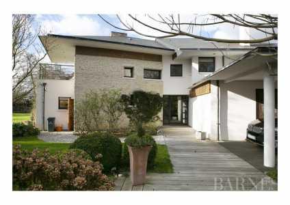House CAMBES EN PLAINE - Ref 2686402