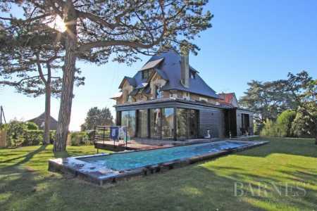 Maison Trouville-sur-Mer - Ref 2593535
