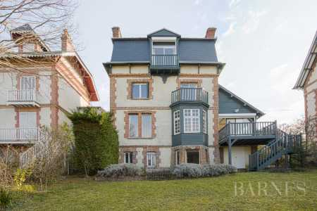 Casa Houlgate - Ref 2747352