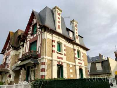 House Deauville - Ref 2592188