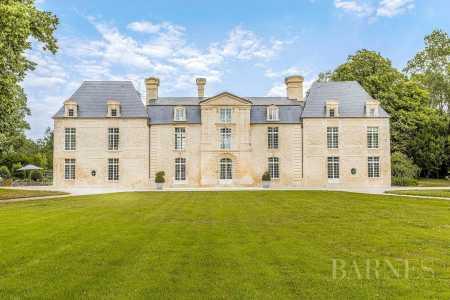 Propriedad Caen - Ref 2593369