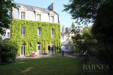 Maison Caen - Ref 2593304