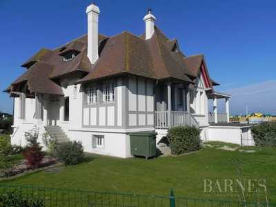 Villa Deauville - Ref 2598188