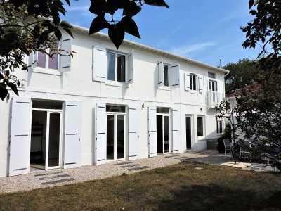 Casa DEAUVILLE - Ref M-73972