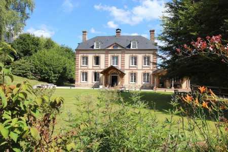 House HONFLEUR - Ref 2593036