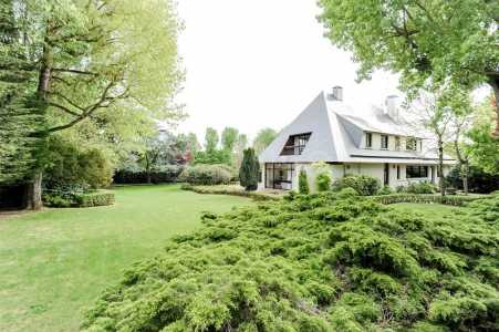 Maison contemporaine CABOURG - Ref M-32564