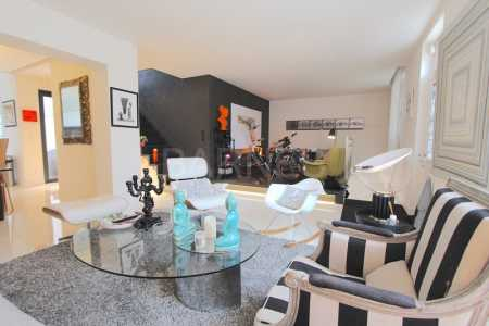 Maison DEAUVILLE - Ref M-66853