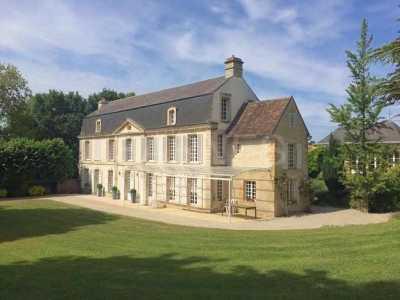 Maison bourgeoise CAEN - Ref M-55588
