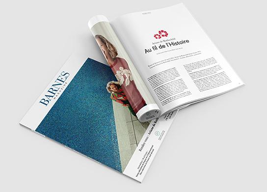 Nuestras publicaciónes